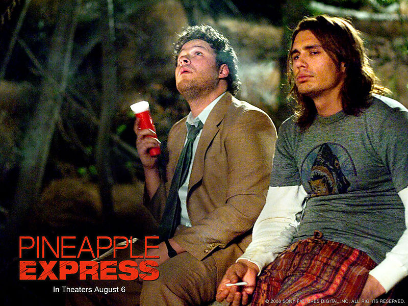 Pineapple_express_desktop_md_8