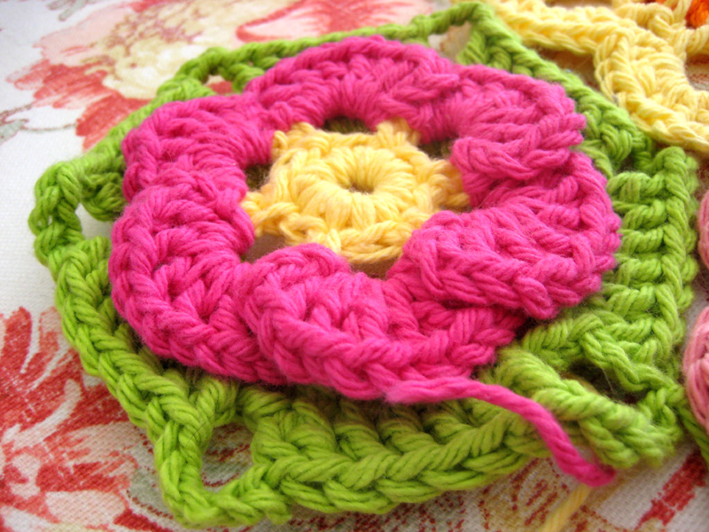 Crochetflowers2