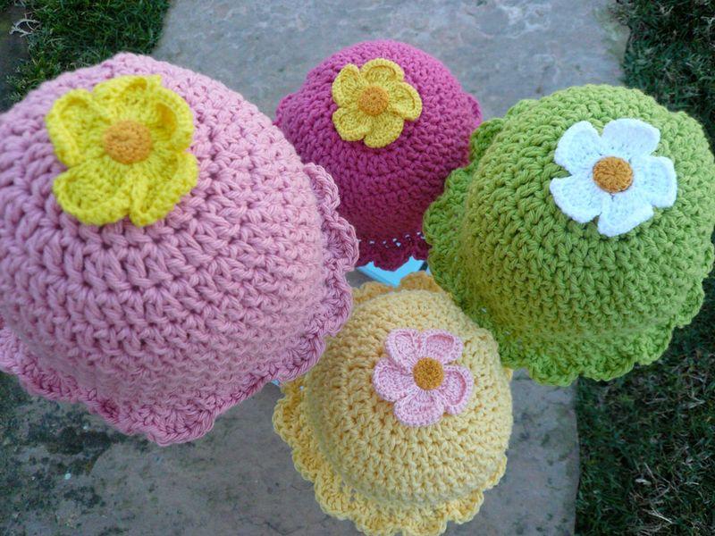 Crochetcapstop