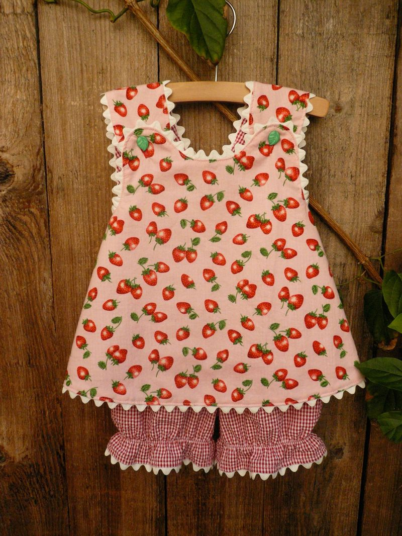 Strawberry_front