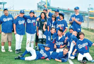 Dodgers_win1_2009