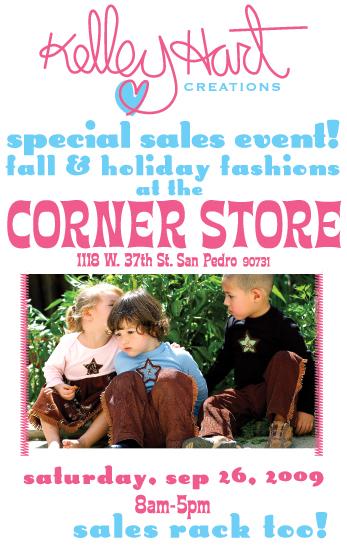 Corner_store_9-09
