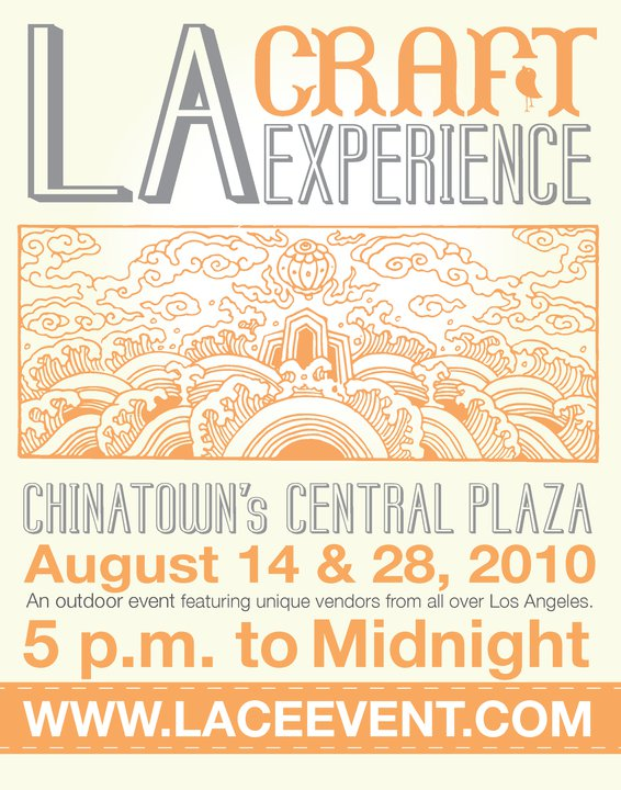 LACE_Chinatown_Summer_Nights_Banner_2