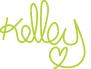 Kelley_sig