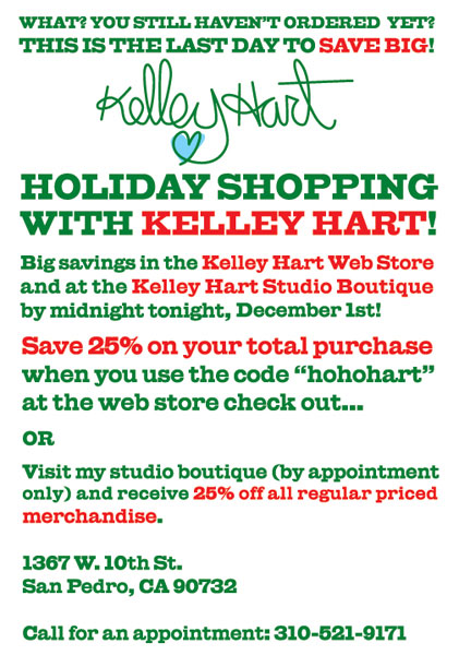 KH_holiday-sale