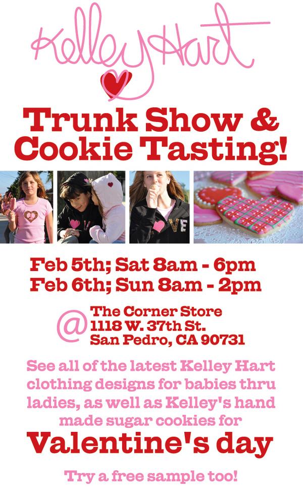 Trunk-show_cookies 2