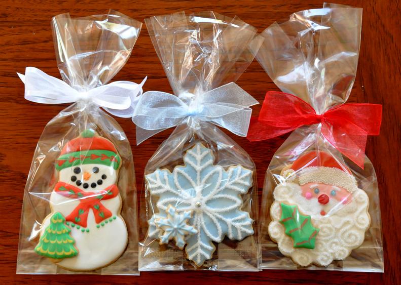Bagged_cookies