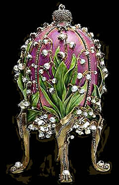 1898-Faberge-Lilly