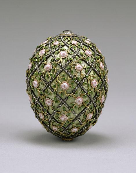 470px-Rose_Trelis_Faberge_Egg