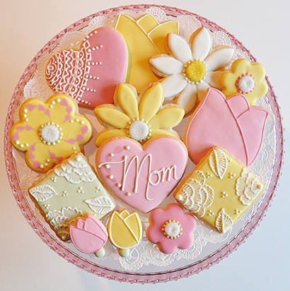 Mother_cookie-collec