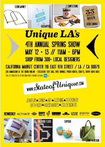 Spring-Show-Back-print